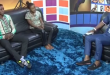 VIDEO: I Only Chopped Her Once–The Boy Who Impregnated The Girl & Was Flogged By Obinim Speaks